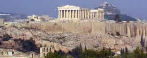 Athene flydrive