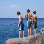 Griekenland_vakantie_kids