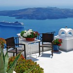 Griekenland_zwemmen