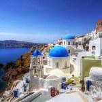 rondreis_griekenland