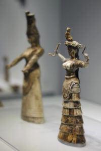 Archeologisch Museum Heraklion