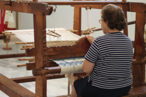 Archeologisch museum kreta