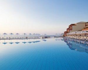 Luxe vakantie griekenland kefalonia
