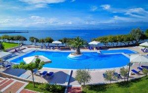 Griekenland Evia